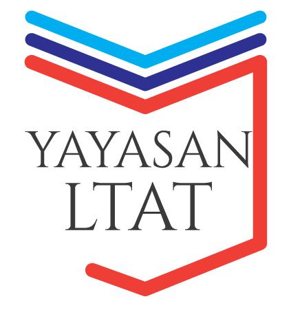 Yayasan LTAT